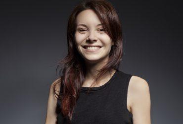 Cristina Chipurici (Pyuric)