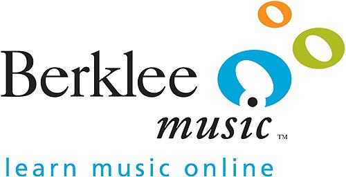 Berklee Music
