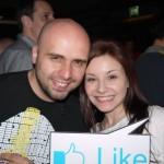 Puma Social Party 2011 (1)