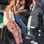 Puma Social Party 2011 (10)