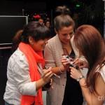 Puma Social Party 2011 (11)