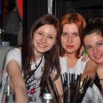 Puma Social Party 2011 (12)