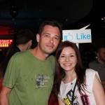 Puma Social Party 2011 (13)