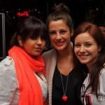 Puma Social Party 2011 (14)