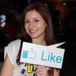 Puma Social Party 2011