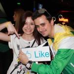Puma Social Party 2011 (2)