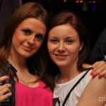 Puma Social Party 2011 (3)