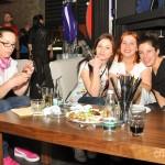 Puma Social Party 2011 (4)