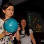 Puma Social Party 2011 (5)