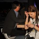 Puma Social Party 2011 (6)