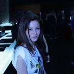 Puma Social Party 2011 (7)