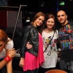 Puma Social Party 2011 (8)