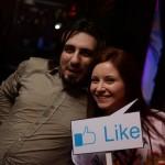 Puma Social Party 2011 (9)