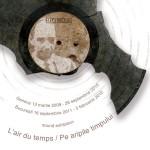Expozitia_Brailoiu_Poster