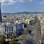 Barcelona 2012 (23)