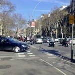 Barcelona 2012 (3)
