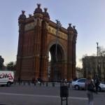 Barcelona 2012 (30)