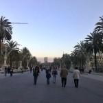 Barcelona 2012 (31)