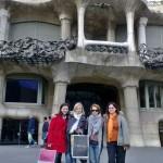 Barcelona 2012 (40)