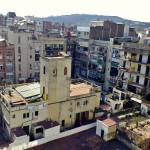 Barcelona 2012 (7)