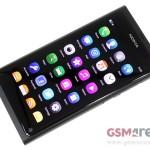 N9 - gsmarena_001
