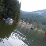 IMG_20120915_175628