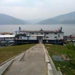 IMG_20120915_190536