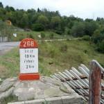 IMG_20120916_102755