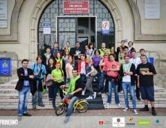 info trip priNeamt (1)