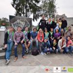 info trip priNeamt (14)
