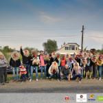 info trip priNeamt (15)