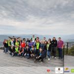 info trip priNeamt (17)