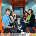 info trip priNeamt (7)