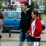 info trip priNeamt (9)