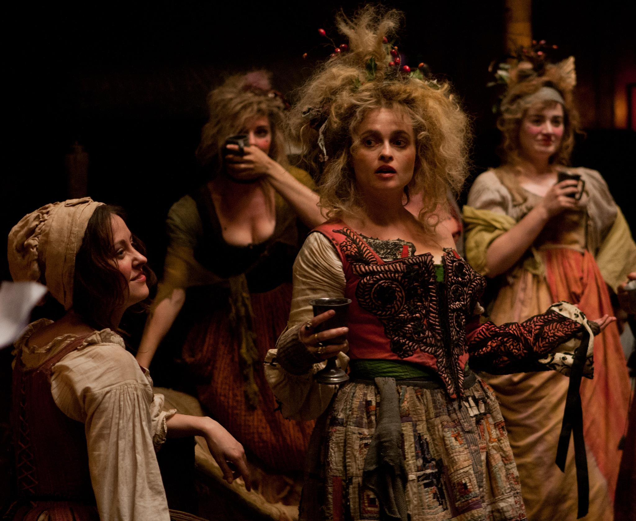 Les Miserables 2012 (10)