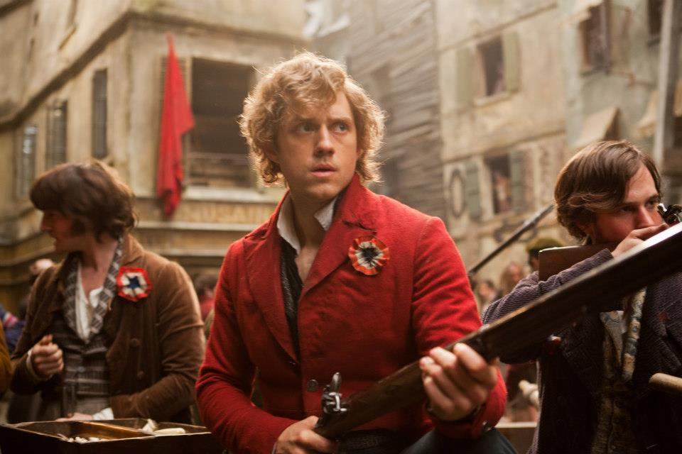 Les Miserables 2012 (13)