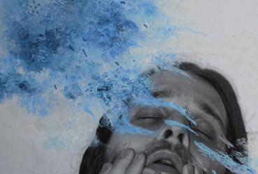 JMSN - Blue