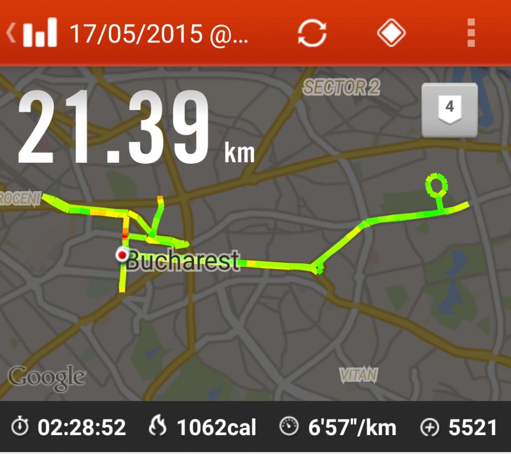 Screenshot_2015-05-17-11-05-59