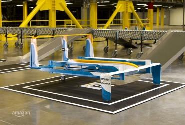 Amazon Prime Air 03