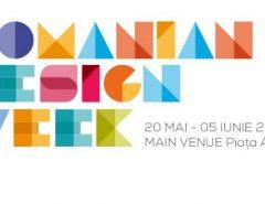 Romanian Design Week 2016