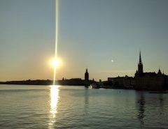 Stockholm iunie 2016 (18)