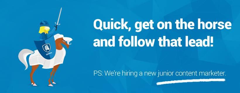job-junior-content-marketer-heimdal-security