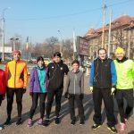 de-la-1-la-21-a-doua-alergare-din-primul-sezon-14-februarie-2015