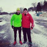 de-la-1-la-21-prima-alergare-din-primul-sezon-ianuarie-2015