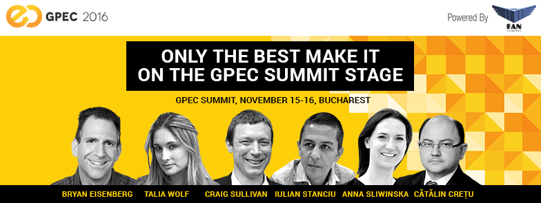 gpec-summit-15-16-noiembrie-2016
