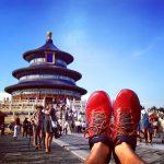 shoelfie-beijing-temple-of-heaven-septembrie-2015