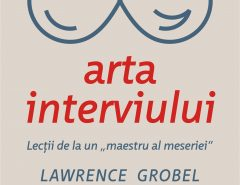 lawrence-grobel-arta-interviului