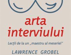 lawrence-grobel-arta-interviului