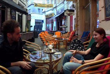 pyuric-alexandru-negrea-daily-vlog