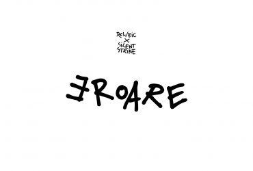 deliric-x-silent-strike-eroare